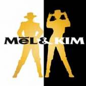MEL & KIM  - CDB THE SINGLES BOX ..