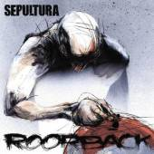 SEPULTURA  - CD ROORBACK/LTD.
