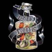 DARK BOTTLE  - CDD PIMEE PULLO (LTD.DIGI)
