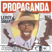 SMART LEROY  - VINYL PROPAGANDA -HQ/REISSUE- [VINYL]