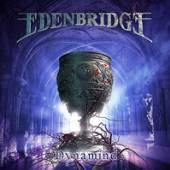 EDENBRIDGE  - 2xVINYL DYNAMIND (2LP+CD) [VINYL]