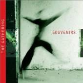 GATHERING  - CD SOUVENIRS
