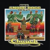 BIGG SNOOP DOGG  - CD WELCOME TO THA CH..