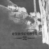 ERANCNOIR  - CD ERANCNOIR