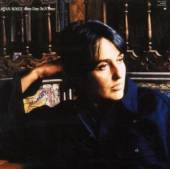 JOAN BAEZ  - CD ONE DAY AT A TIME