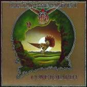 BARCLAY JAMES HARVEST  - CD GONE TO EARTH /R/