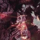 SHEILA CHANDRA  - VINYL ABONECRONEDRONE [VINYL]
