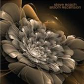 ROACH STEVE  - CD BLOOM ASCENSION [DIGI]