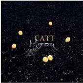 CATT  - VINYL MOON [VINYL]