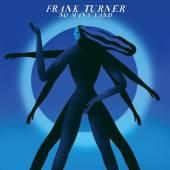 TURNER FRANK  - VINYL NO MAN'S LAND [VINYL]
