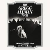 ALLMAN GREGG  - 2xVINYL GREGG ALLMAN..
