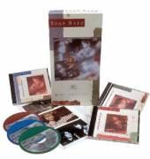 JOAN BAEZ  - CD RARE, LIVE AND CLASSIC