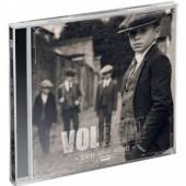 VOLBEAT  - CD REWIND, REPLAY, REBOUND