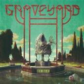 GRAVEYARD  - VINYL PEACE (LIMITED-EDITION) [VINYL]