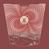 VAK  - CD LOUD WIND