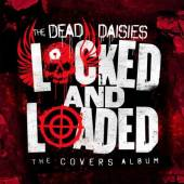 DEAD DAISIES  - CD LOCKED AND LOADED