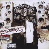 GANG STARR  - CD OWNERZ -ENHANCED-