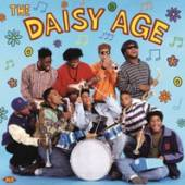 VARIOUS  - 2xVINYL THE DAISY AGE (2LP) [VINYL]
