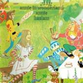 HASLAM ANNIE  - CD ANNIE IN.. -REMAST-
