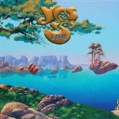 YES  - 2xCD YES 50 LIVE