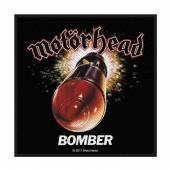 BOMBER - supershop.sk