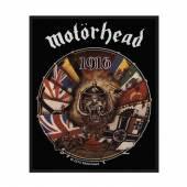 MOTORHEAD  - PTCH 1916