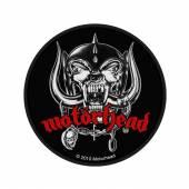 MOTORHEAD  - PT WARPIG