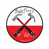 PINK FLOYD  - PTCH HAMMERS