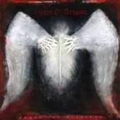SHAPE OF DESPAIR  - VINYL ANGEL OF DISTRESS [VINYL]