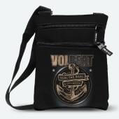 VOLBEAT  - BAG SEAL THE DEAL (BODY BAG)