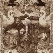 WOLCENSMEN  - 2xVINYL FIRE IN THE WHITE STONE [VINYL]