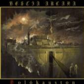 BESTIA ARCANA  - CD HOLOKAUSTON