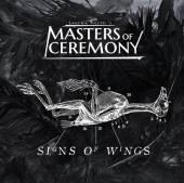 SIGNS OF WINGS [VINYL] - supershop.sk