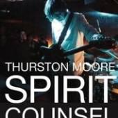SPIRIT COUNSEL -CD+BOOK- - supershop.sk