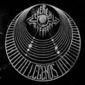 ETHEREAL RIFFIAN  - VINYL LEGENDS [VINYL]