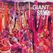 GIANT SAND  - CD RECOUNTING THE BALLADS..