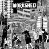 WORKSHED  - VINYL WORKSHED [VINYL]