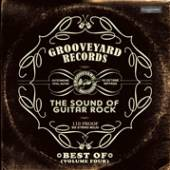 VARIOUS  - CD GROOVEYARD RECORDS BEST..
