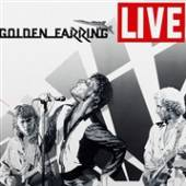 GOLDEN EARRING  - 2xVINYL LIVE -COLOURED- [VINYL]