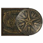 BLACK STAR RIDERS  - VINYL ANOTHER STATE OF GRACE [VINYL]