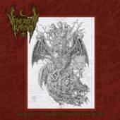 VENEREAL BAPTISM  - CD REPUGNANT CORONATION OF THE BEAST