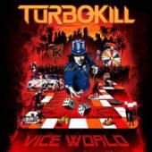 VICE WORLD [VINYL] - supershop.sk