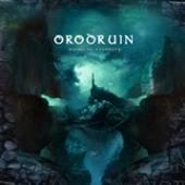 ORODRUIN  - CD RUINS OF ETERNITY