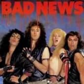 BAD NEWS  - VINYL BAD NEWS [VINYL]