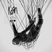 KORN  - CD NOTHING