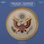 NESMITH MICHAEL  - VINYL MAGNETIC SOUTH -COLOURED- [VINYL]