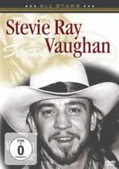 VAUGHAN STEVIE RAY  - DVD VOODOO CHILE