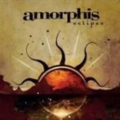 AMORPHIS  - VINYL ECLIPSE [VINYL]
