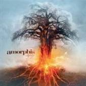 AMORPHIS  - 2xVINYL SKYFORGER [VINYL]