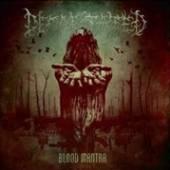 DECAPITATED  - VINYL BLOOD MANTRA [VINYL]
